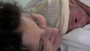 Baby Boom se despide con tres emotivas historias