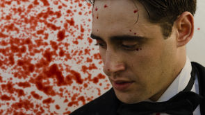 Capítulo 6: Lazos de sangre