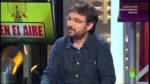 (28-05-14) Jordi Évole