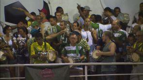 (06-07-14) Brasil