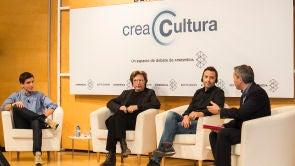 Los nuevos modelos de negocio de la música en la era digital