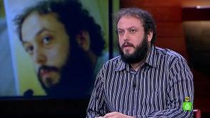 """(16-06-15) Guillermo Zapata: """"Entiendo que mis tuits hayan producido dolor, sufrimiento o angustia"""""""