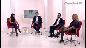 Jornada digital 'Descubre la FP'