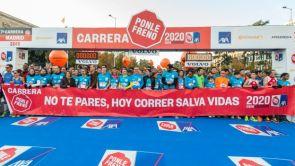 Carrera 2015