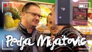 Pedja Mijatovic