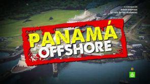 (05-04-16) Wyo presenta 'Panamá Offshore'