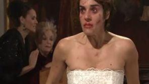 Capítulo 2: Gloria intenta sabotear la boda de su hermana