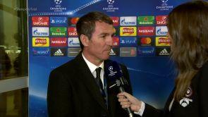 Previa: Manchester City - F.C. Barcelona