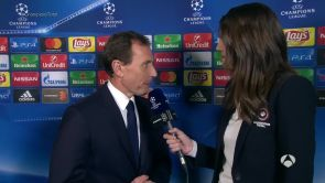 Previa: Sporting de Portugal - Real Madrid