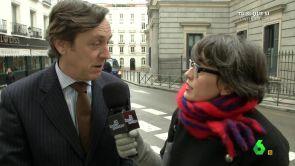 """(01-02-17) El 'zasca' de Rafael Hernando a """"los nuevos partidos"""""""
