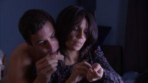 Capítulo 5: Juan y Norma esperan ilusionados su primera producción de aceite