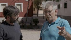 Montes Neiro: 36 años de prisión