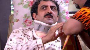 Capítulo 5: Mi difunto marido me llama por el móvil