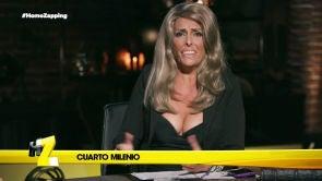 Homo Zapping | ATRESPLAYER TV