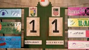 Capítulo 9: Arroyo Pingarrón versus San Clemente