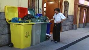 Capítulo 3: Érase el reciclaje