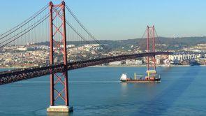 Programa 7: Lisboa