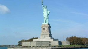 Programa 6: Nueva York