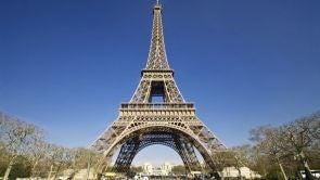 Programa 3: París