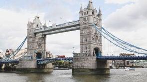 Programa 4: Londres