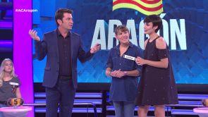 (03-10-17) Especial Aragón