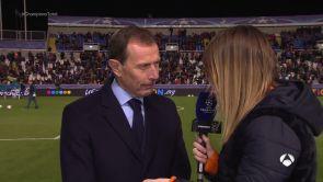 Previa: APOEL - Real Madrid