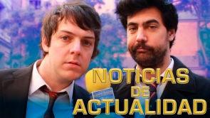 Noticias de Actualidad