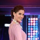 Diana Navarro - Cara - 2018