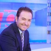 Albert Castillón - Cara - 2018