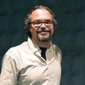 Fernando Costilla - Cara - 2018