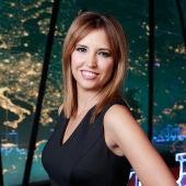 Sandra Sabatés - Cara - 2018