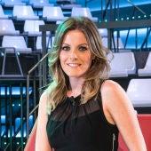 Andrea Ropero - Cara - 2018
