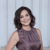 Mónica Carrillo - Cara - 2018