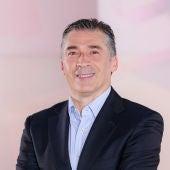 Javier Alba - Cara - 2018