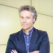 Óscar Rincón - Cara - 2018