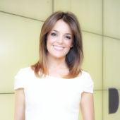 María Martínez - Cara - 2018