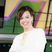 Cristina Villanueva - Cara - 2018