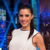 Pilar Rubio - Cara - 2018