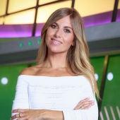 Susana Guasch - Cara - 2018