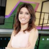 Helena Resano - Cara - 2018