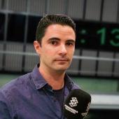 Guillermo Moreno - Cara - 2018