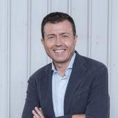 Manu Sánchez - Cara - 2018
