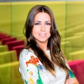 Inés García - Cara - 2018