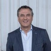 Roberto Brasero - Cara - 2018