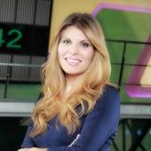 Diana Mata - Cara - 2018