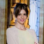 Manuela Velasco - Cara - 2018
