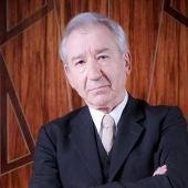 José Sacristán - Cara - 2018