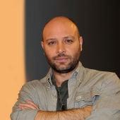 Vicente Romero - Cara - 2018
