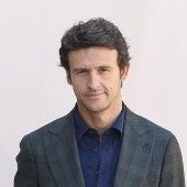 Diego Martín - Cara - 2018