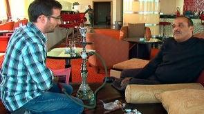A Marruecos en busca de un camello